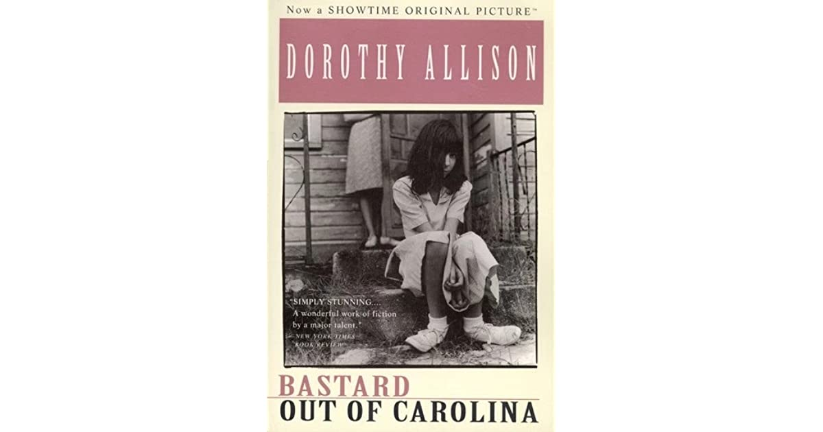 character analysis of bone in dorothy allisons bastard out of california Start learning today character analysis of bone in dorothy allisons bastard out of california with an analysis of the dynamic characters in a.