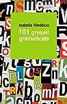 101 greşeli gramaticale