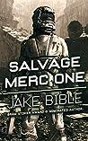 Salvage Merc One (Salvage Merc One #1)