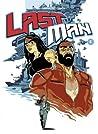 Last Man, Tome 8 by Balak