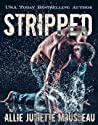 Stripped ebook download free