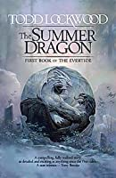 The Summer Dragon (The Evertide, #1)
