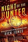 Night of the Hunter (The Hunter #1)