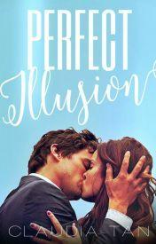 Perfect Illusion (Perfect Series, #1)