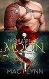 Highland Moon #6