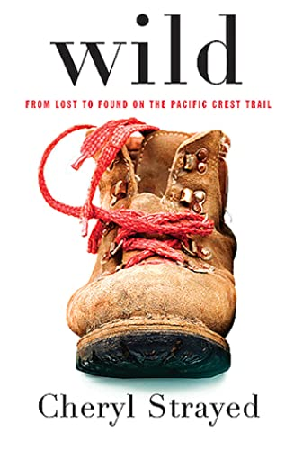 'https://www.bookdepository.com/search?searchTerm=Wild:+From+Lost+to+Found+on+the+Pacific+Crest+Trail+Cheryl+Strayed&a_aid=allbestnet
