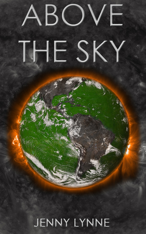 Above the Sky (Above the Sky #1)