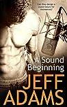 A Sound Beginning