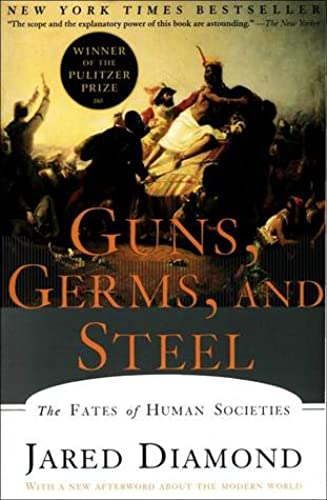 'https://www.bookdepository.com/search?searchTerm=Guns+Germs+and+Steel:+The+Fates+of+Human+Societies+Jared+Diamond&a_aid=allbestnet