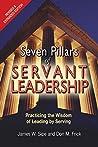 Seven Pillars of ...