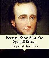 Poemas: Edgar Allan Poe