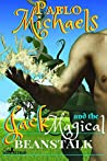 Jack and the Magical Beanstalk (Jack's Magical Beanstalk, #1)