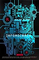 Infomocracy (Centenal Cycle, #1)