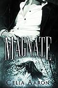 Magnate (Acquisition, #2)
