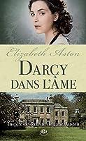 Darcy dans l'âme (Pemberley)