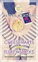 Cheese Tarts & Fluffy Socks