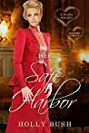 Her Safe Harbor (Crawford Family,  #3)