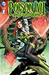Poison Ivy: Cycle of Life and Death #1