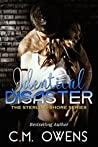 Identical Disaster (Sterling Shore, #8)