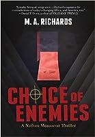Choice of Enemies