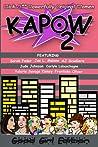 Kapow: Good Girls Edition