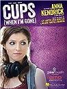 Cups Sheet Music