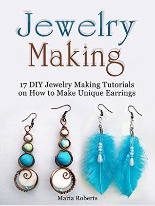 Jewelry making tutorials. Diy jewelry. Beads jewelry patterns.