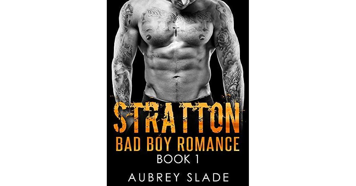Love Aubrey Book Cover : Stratton book by aubrey slade