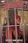 Daredevil, Volume 14: The Devil, Inside and Out, Volume 1