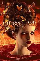 Curses & Ash (Coral & Bone Series)