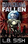 Panteria Chronicles: Fallen