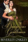 Dangerous Gentlemen (Daughters of Sin Book 2)