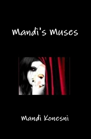 Mandi's Muses