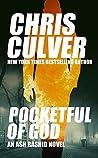 Pocketful of God