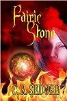 Fairic Stone by C.R. Sedore