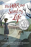 The War That Saved My Life (The War That Saved My Life, #1)