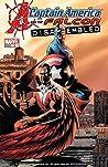 Captain America and the Falcon #5