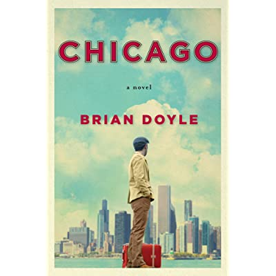 brian doyle greatest nature essay Brian doyle brian doyle is a best american science & nature writing his greatest accomplishments are that a riveting woman said yup when he mumbled a.