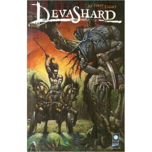 devashard
