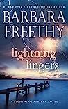 Lightning Lingers (Lightning Strikes #2)