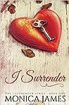 I Surrender (I Surrender #1)