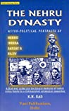 The Nehru Dynasty: Astro