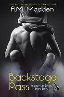 Backstage Pass,