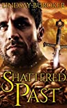 Shattered Past (Dragon Blood, #7.5)