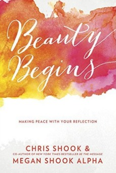 Beauty-Begins-Making-Peace-with-Your-Reflection