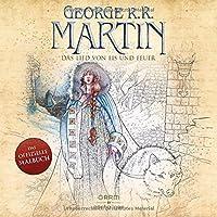 das lied von eis und feuer das offizielle malbuch - Colouring Book Game