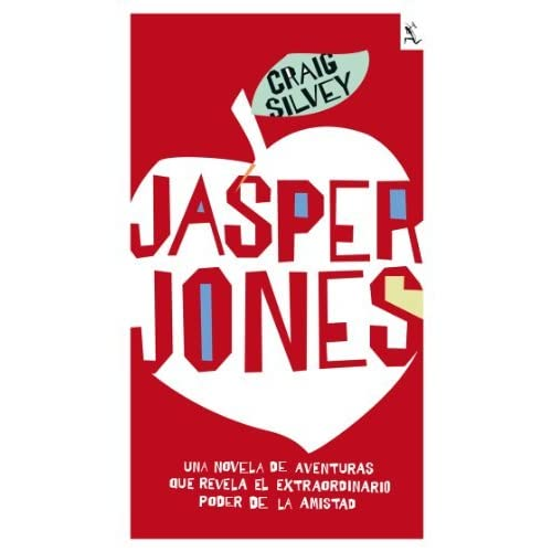 jasper jones novel study 36 quotes from jasper jones: 'sorrysorry means you feel the pulse of other people's pain as well as your own, and saying it means you take a share of.
