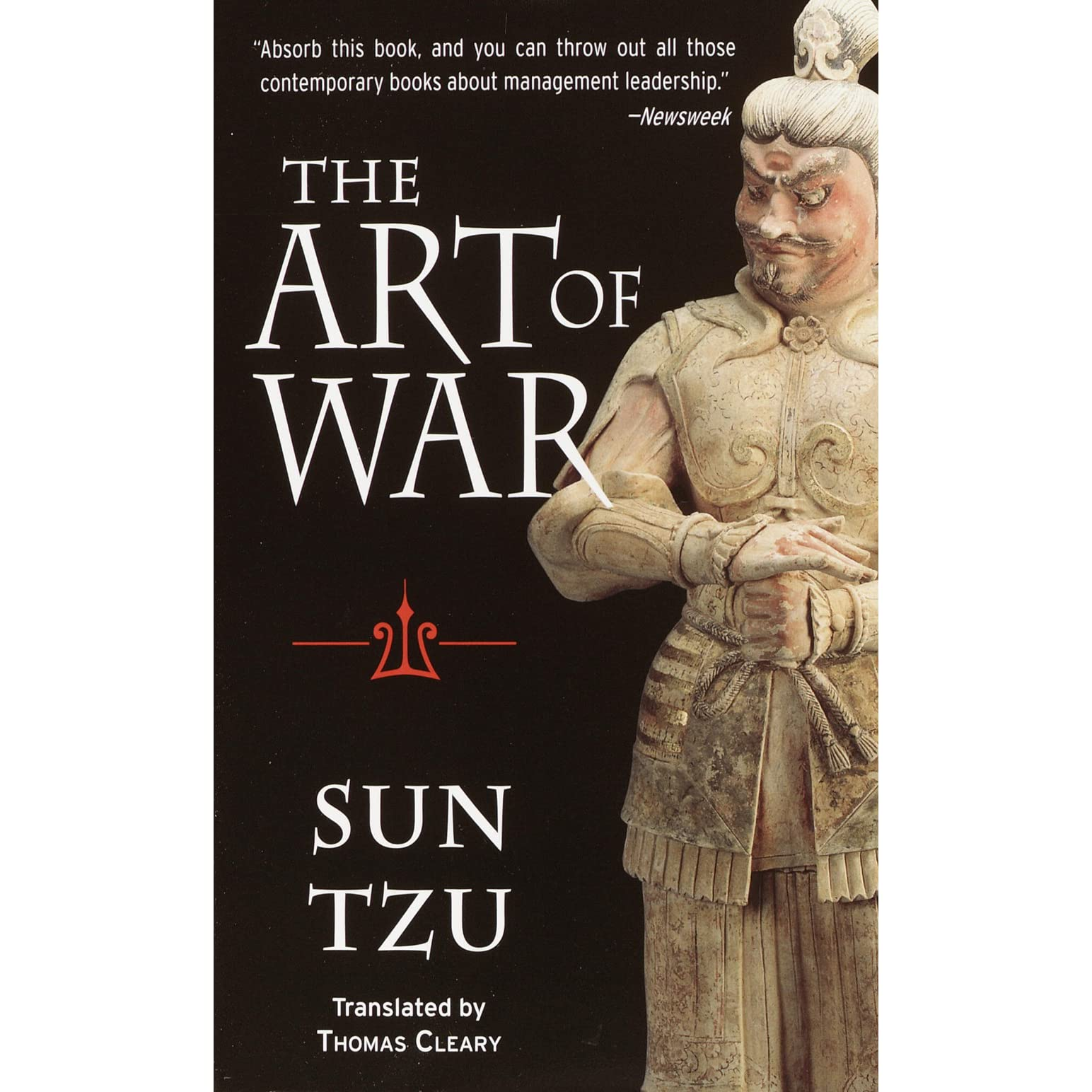 Ebook Sun Tzu Bahasa Indonesia