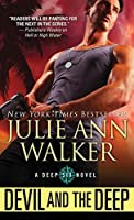Devil and the Deep (Deep Six, #2)
