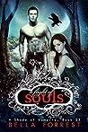 A Flight of Souls (A Shade of Vampire, #23)